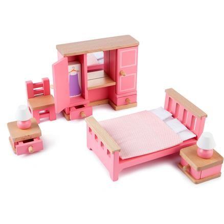 Tidlo Bedroom Furniture