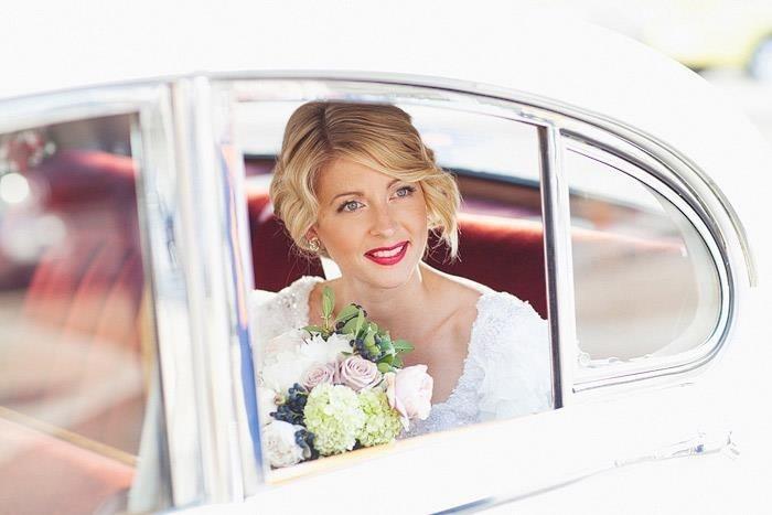 Makeup by Yvette Gray www.yvettegray.com.au www.facebook.com/YvetteGrayMakeupHairArtist