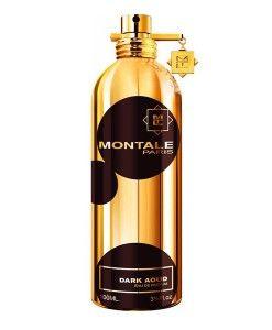 montale-dark-aoud-100-01