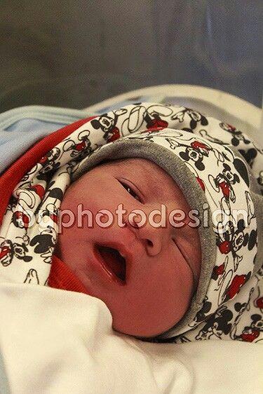 yeni doğan bebek fotoğrafı,newborn photography