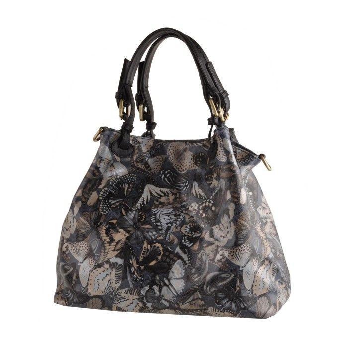 Flora Czarny cena: 513,30 PLN