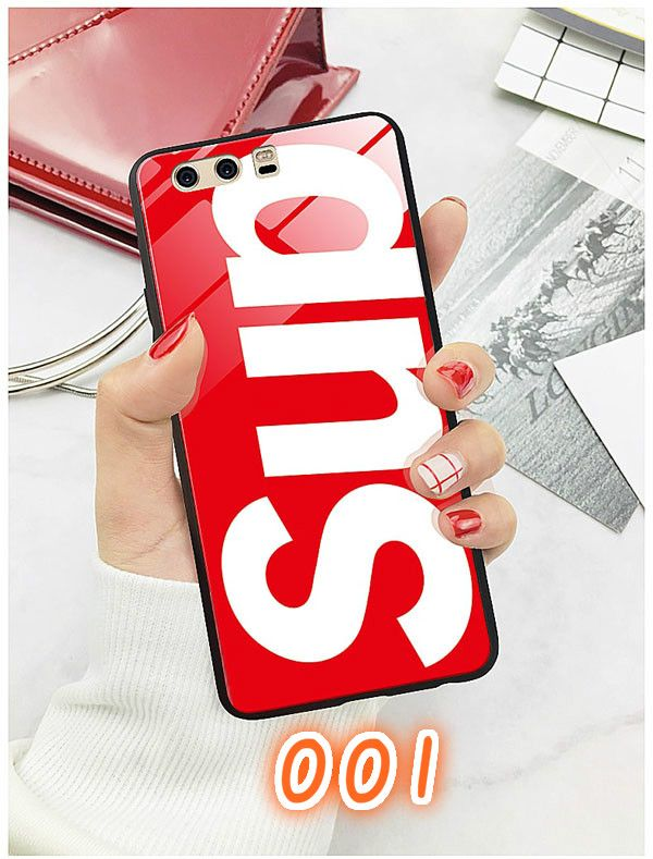 Fitted Cases United For Huawei P20 Lite Phone Case Soft Silicone Tpu For Huawei Nova 3e Back Cover Fashion Patterned For Huawei P20lite Bumper Capa The Latest Fashion
