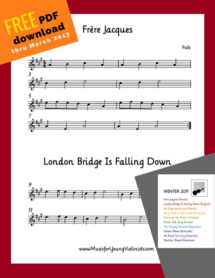 25+ beste ideeën over London is falling op Pinterest - Neervallen - job evaluation report