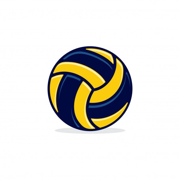 Volleyball Ball Vector Volleyball Instagram Logo Instagram Highlight Icons