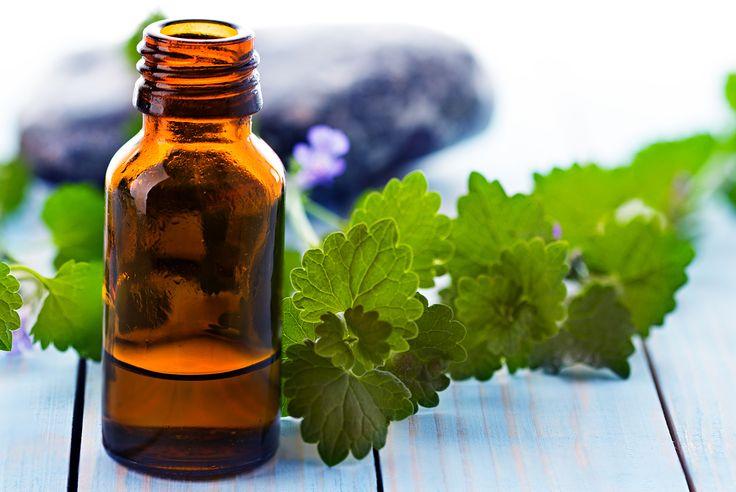 Rhume : 5 huiles essentielles indispensables