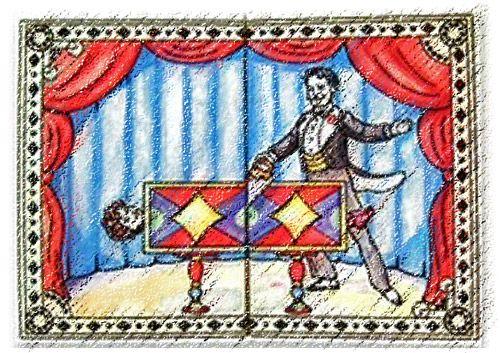 saw-woman-in-half-trick-magic