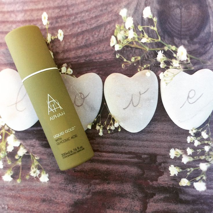 Trend alert! Everyone loves this weeks #1 best seller – Alpha-H Liquid Gold 200ml Limited Edition only $60. Click to buy quick before stock runs out! http://www.absoluteskin.com.au/Alpha-H-Liquid-…/alh-402a.htm  ‪#‎alphah‬ ‪#‎liquidgold‬ ‪#‎skincare‬ ‪#‎trend‬ ‪#‎absoluteskinau‬ ‪#‎sydney‬ ‪#‎northernbeaches‬ ‪#‎skincareonline‬