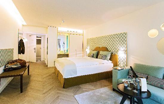 Falkensteiner Hotel Wien Margareten-Vienna