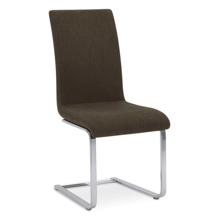 ber ideen zu esszimmerst hle g nstig auf pinterest loungem bel g nstig lederst hle. Black Bedroom Furniture Sets. Home Design Ideas