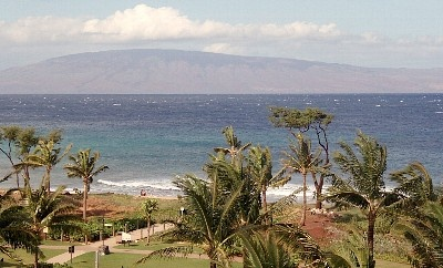 Maui Hawaii - Rental Condo