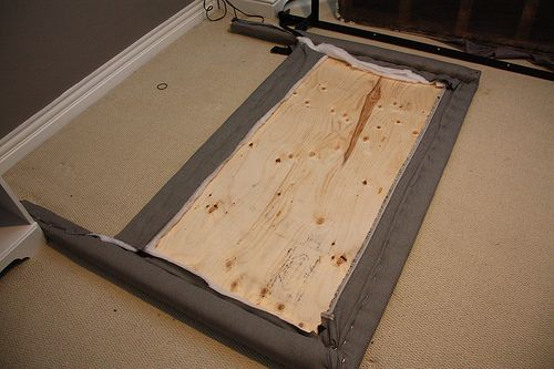 naturepedic 2 in 1 mattress