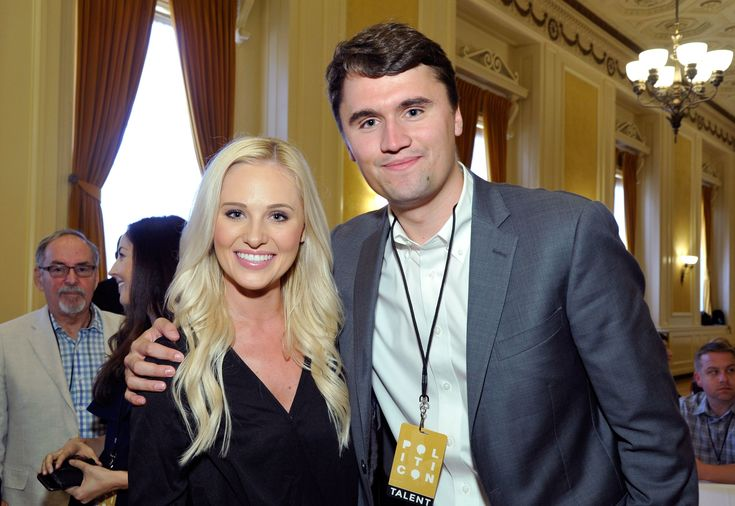 Who Is Tomi Lahren? Fox News Contributor Faces Backlash For 'Shithole Countries' Comments https://www.yahoo.com/news/tomi-lahren-fox-news-contributor-192915239.html?utm_content=buffer93ac8&utm_medium=social&utm_source=facebook.com&utm_campaign=buffer