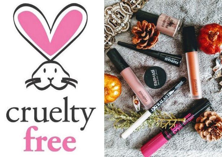 Cruelty Free Beauty business, Cruelty free, Mascara