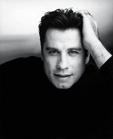 John TravoltaFavorite Actor, Beautiful Men, Stars, Celebrities, Eye Candies, Beautiful People, Favorite People, John Travolta