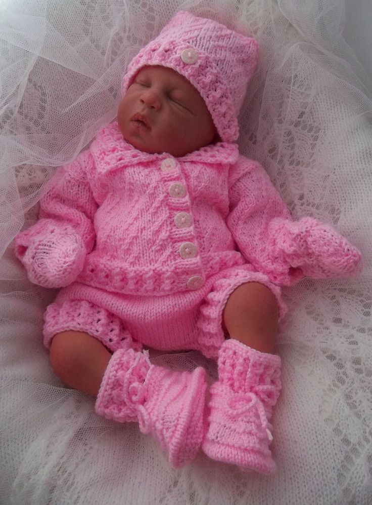 Tipeetoes Designer Baby Outfits, Knitting Patterns, Beanies & Booties