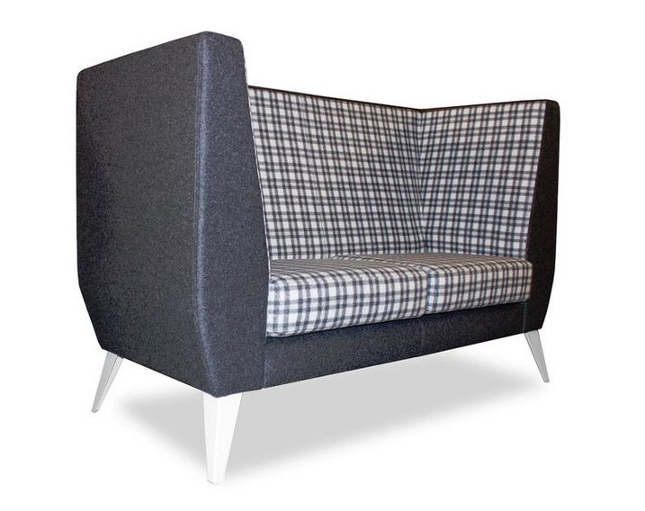 Polly Soft Seating - Product Page: https://www.genesys-uk.com/Polly-Soft-Seating.Html  Genesys Office Furniture Homepage: https://www.genesys-uk.com  Polly Soft Seating offers a variety of seating options, all with comfortable seating positions and high quality upholstery details.