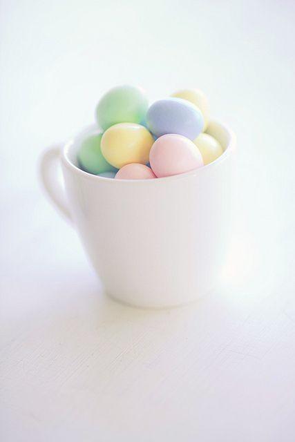 pastels.quenalbertini: Pastel candies