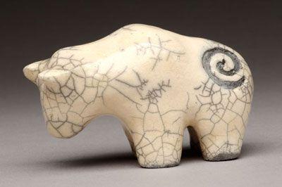 Top 25 Ideas About Raku Pottery On Pinterest Ceramic Art