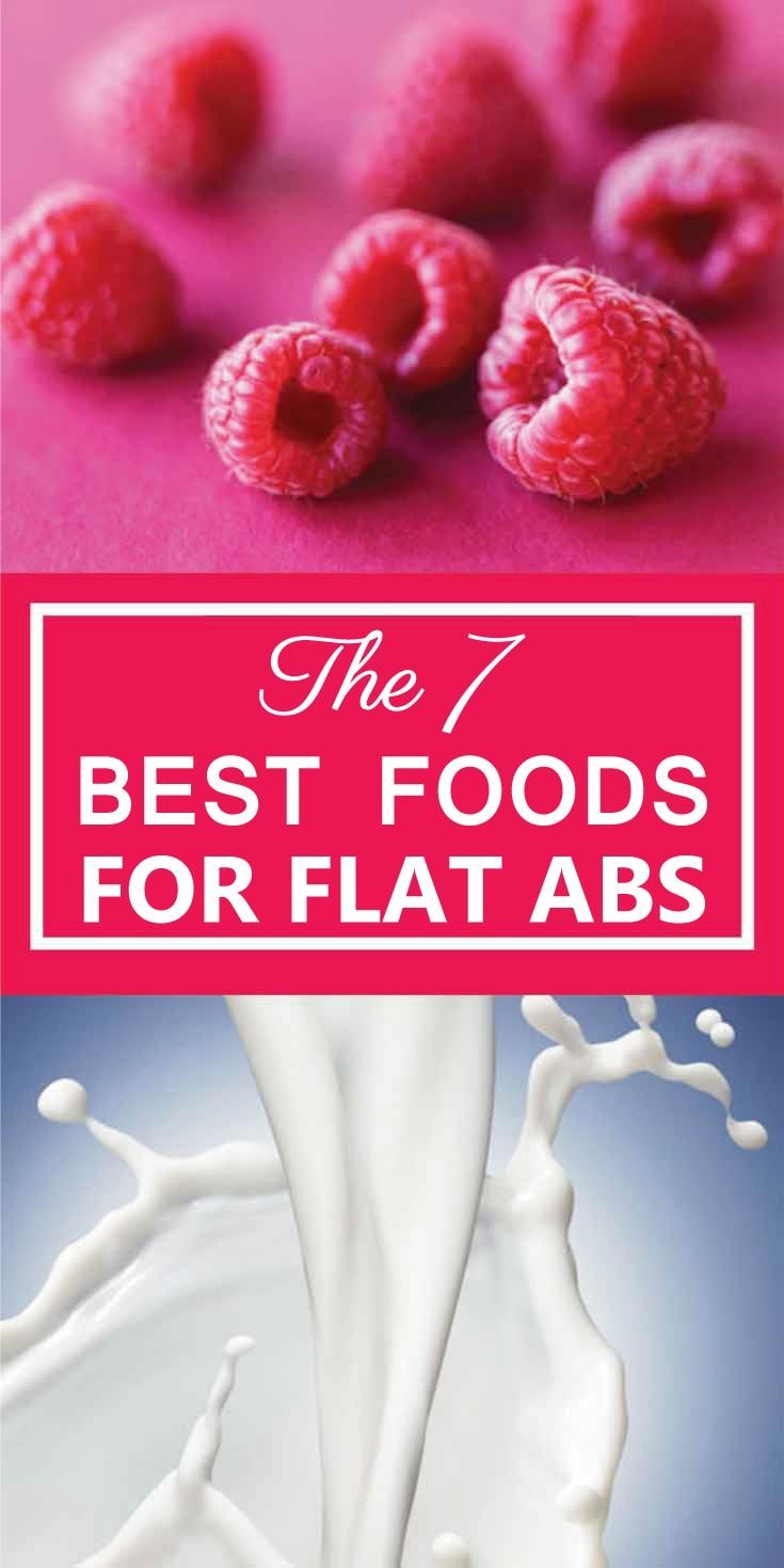 No one likes the fat stomach or fat abs. when you take a program for weight loss and started working hard to reduce the belly fat it might not help you fully if you do not take proper diet. If you really want a sleek, sexy abs you've got to change your diet. Choose the foods that contain fiber to banish bloat, antioxidants to boost your abs routine's effectiveness, and protein for better metabolism. Here are the 5 best foods for flat abs. #allhoneymoonspot #foodsforflatabs