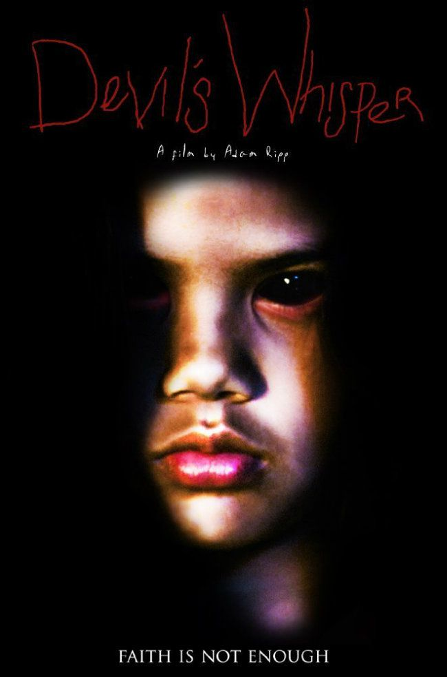 Devils Whisper Full izle #DevilsWhisper #KorkuFilmi #HorrorMovies #film #sinema #fullizle #filmizle #sinemaizle #fullfilm #movie #moviewatch #fullmovie #1080p #bluray #hd #720p #newmovies