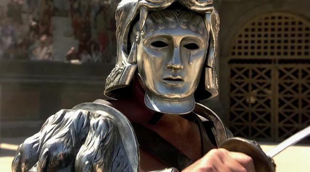 gladiator-movie-picture-31.jpg (635×353)