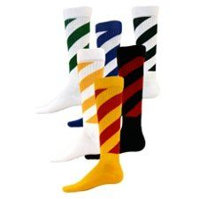 Tornado Athletic Socks (available in 27 colors) $8.49