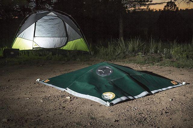 """""""Kamp Ateşi Koruyucu Campfire Defender"""" Daha fazlası için 👉🏼 www.teknolsun.com"""