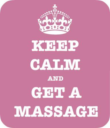 Maak kennis met de ontspannende massage van Gelukken.be ! Boek nu voor een heerlijke relaxatiemassage in februari of maart 2014 en je krijgt 15,00 euro korting !  Bel 0486/240.776  Mail contact@gelukken.be  ••• http://gelukken.be/