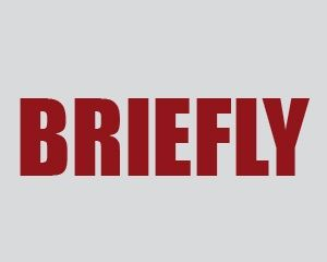 Briefly… Hellocomputer, Draftfcb hack-a-thon for Jo'burg
