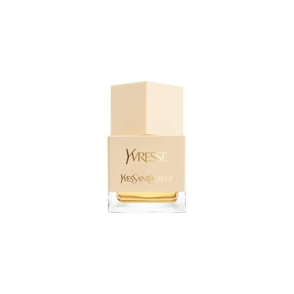 Yvresse Eau de Toilette Vaporisateur 80 ml. #yvessaintlaurent #saintlaurent #ysl #beaute #beauty #boutiqueparfum #laboutiqueparfum #fragrance #cosmetics #parfum #perfume #cologne #maquillage #makeup #skinscare #soins #yvresse