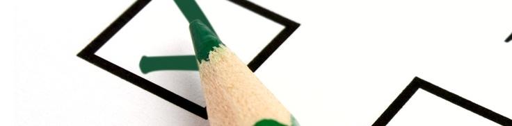 18 de junio de 2012: Durante 2010 la Seguridad Social registró un aumento de un 14.5% en las autorizaciones de aplazamientos de pago.