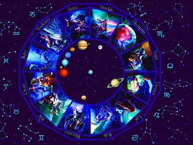 Rahu memnuniyetsizlik, panik, fobiler, obsesif bozukluk, kitlesel itiraz, arzu, hırs, kanser, sınırsız büyüme, açgözlülük, yenilikçilik, teknolojik büyüme, elektrik ve kitle iletişim araçları üzerinde egemenlik kuruyor. Ayrıca görünmeyen etkiler, kara büyü, büyü, sihirli öğrenciler (astroloji dâhil), şehvetli zevklere hoşgörülülük, can sıkıntısı, görünmeyen engeller, hayal kırıklıkları, yapılan sözler ve tutulmayan sözler, düşünce ve sanrıları karıştırıyor. Gezegensel ordu. …