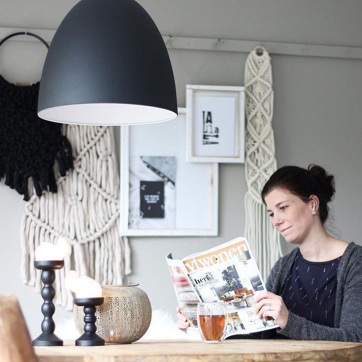 instagram wit orgie in Eindhoven