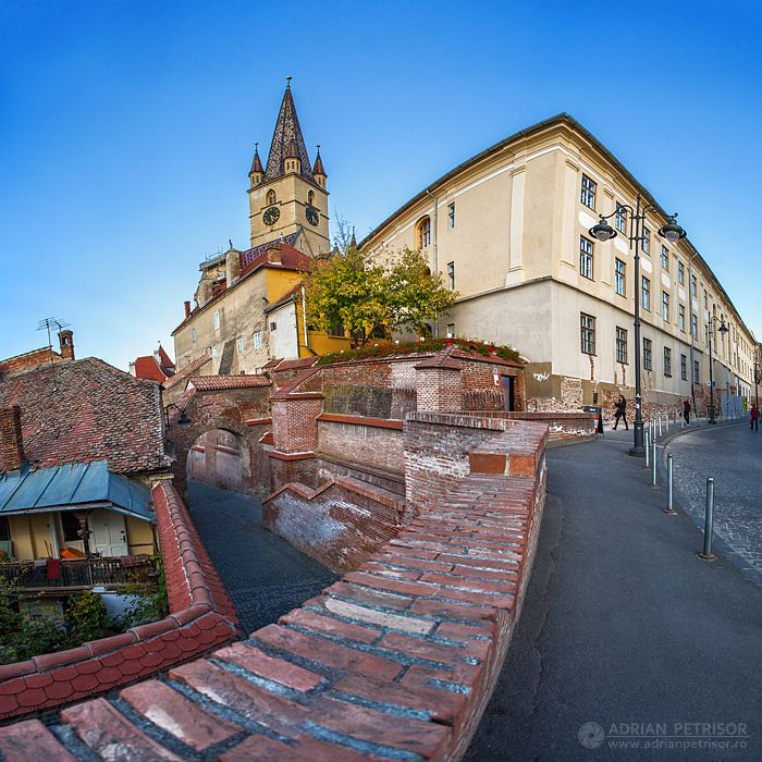 All sizes | sibiu (9) | Flickr - Photo Sharing!