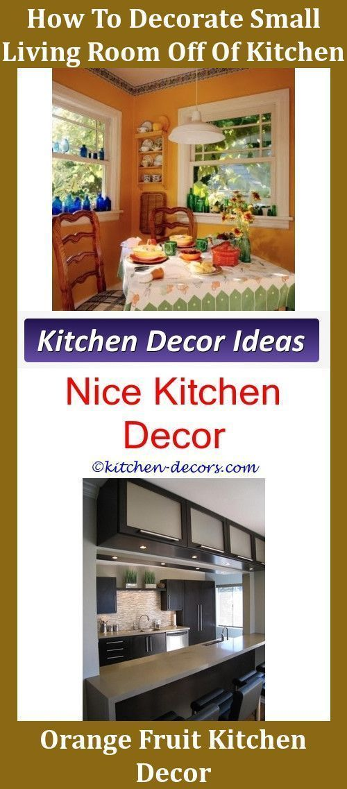 kitchen how to decorate your small kitchen kitchen decor exclusive