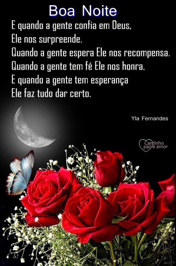 Pin De Juana Perez Em Rosas Figura De Boa Noite Mensagem De Boa
