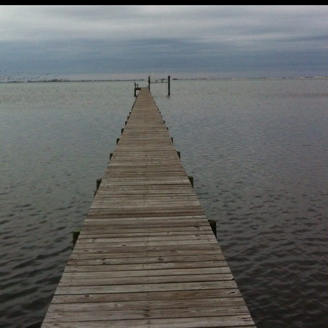 17 Best Images About Pensacola Gulf Breeze Florida On