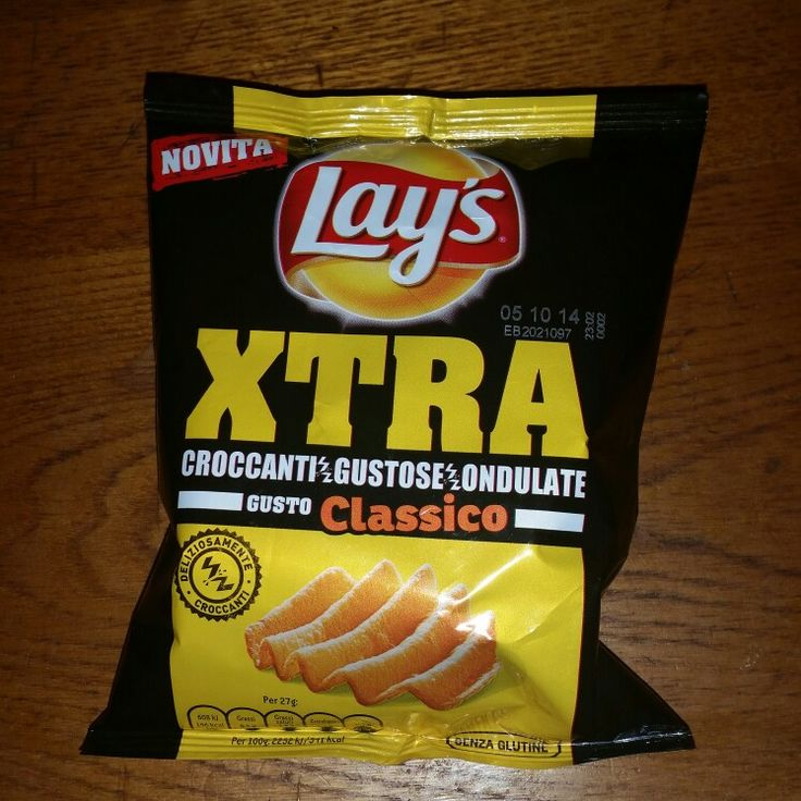 211 Best Images About Lay S Chips On Pinterest Lays Stax