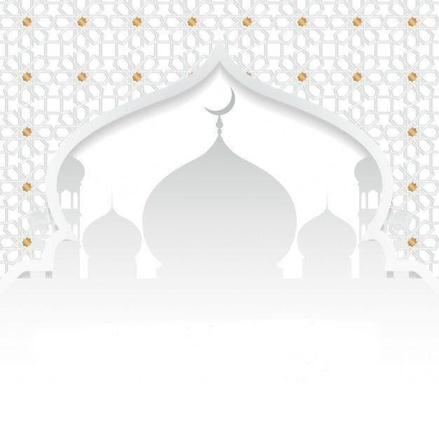 Wallpaper Idul Fitri Hd Mau Wallpaper Kualitas Hd Yang Nggak Buram Dan  Bikin Sakit Mata Saat Melihatnya. Background Putih Idul Fit… | Seni  Islamis, Idul Fitri, Seni