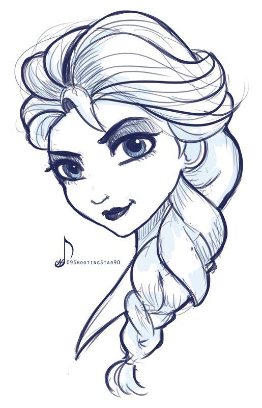 472 best Anna Elsa images on Pinterest  Cricut explore Disney