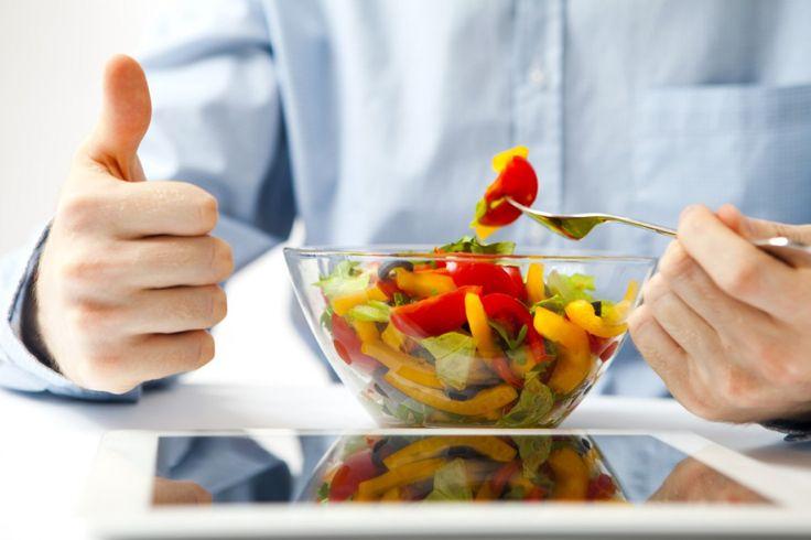 How Do Probiotics Work on a Man's Body?