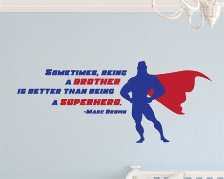 #Katazoom                 #Wall Sticker             #Wall #Sticker #Katazoom #Wall #Decals #Home #Office #Brother #Super #Hero #Wall #Decal                 Wall Sticker Art | Katazoom Wall Decals for Home and Office . Brother Super Hero Wall Decal                                       http://www.seapai.com/product.aspx?PID=1526268