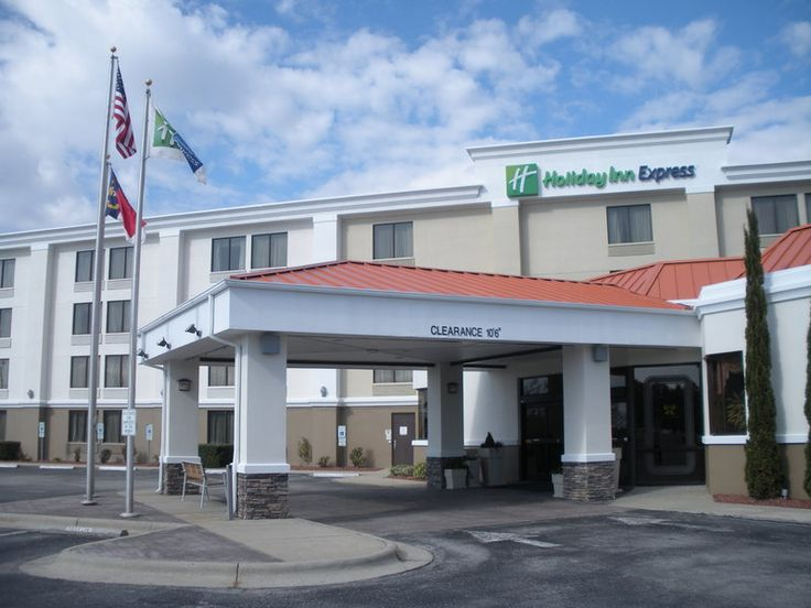 Hotels Near Camp Lejeune Nc With Indoor Pool