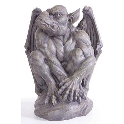 Collectable Garden Ornaments Designed For Both Indoor And Outdoor Use Made  From Durable Resin Stone And Will Look Great Anywhere Around The Home And  ...