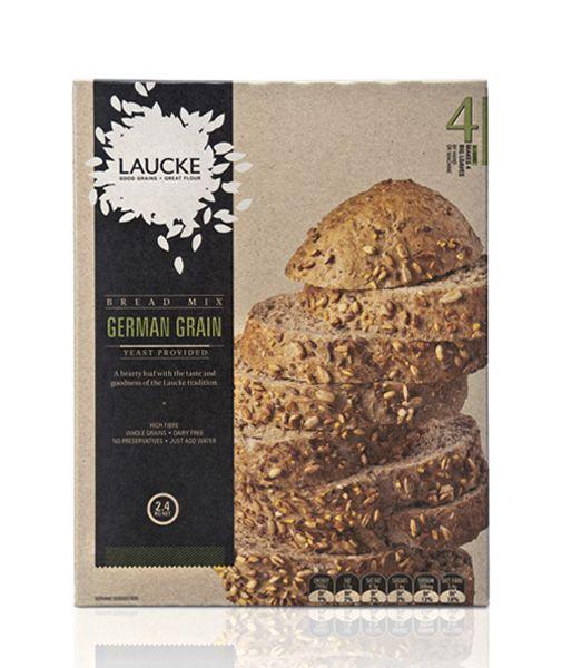 laucke bread package