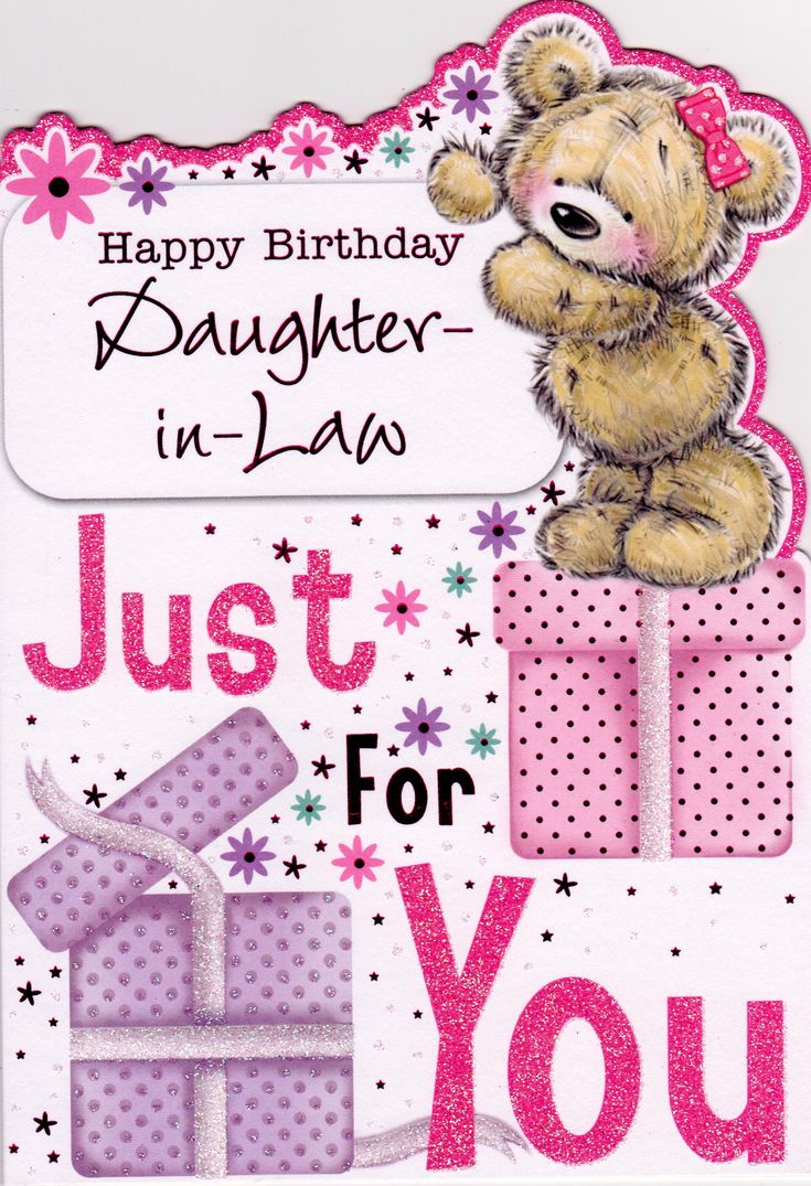 blessings for daughter-in-law - Google Search   Birthdays ...