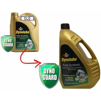 Shop Dynolube 5W30 SN/CF Fully Synthetic 4Liter Engine OilOrder in good conditions Dynolube 5W30 SN/CF Fully Synthetic 4Liter Engine Oil Before DY687OTAAA6633ANMY-21626357 Motors Automotive Auto Oils & Fluids Dynolube Dynolube 5W30 SN/CF Fully Synthetic 4Liter Engine Oil