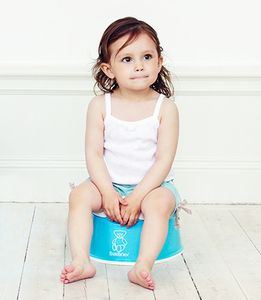 Best potty chairs & accessories
