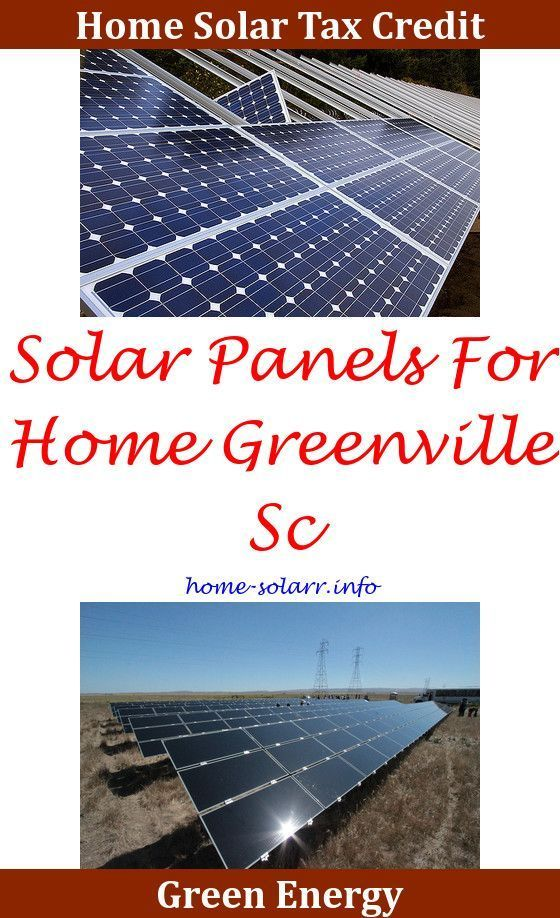 How Much Are Solar Panels Design Your Own Solar System Buy Solar Energy  Build Your Own Solar Panels Home Solar Us,thin Film Solaru2026