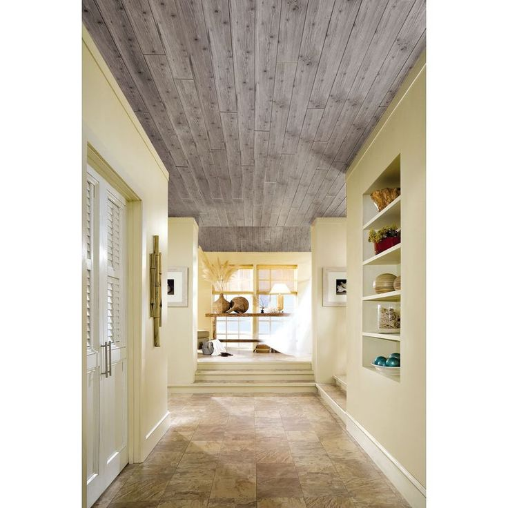 Cool Ceiling Tiles Shop Armstrong 10 Pack 5 In X 84 In